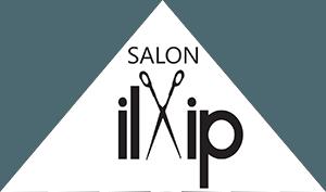 Salon ilaip - Holičství dnešních gentlemanů